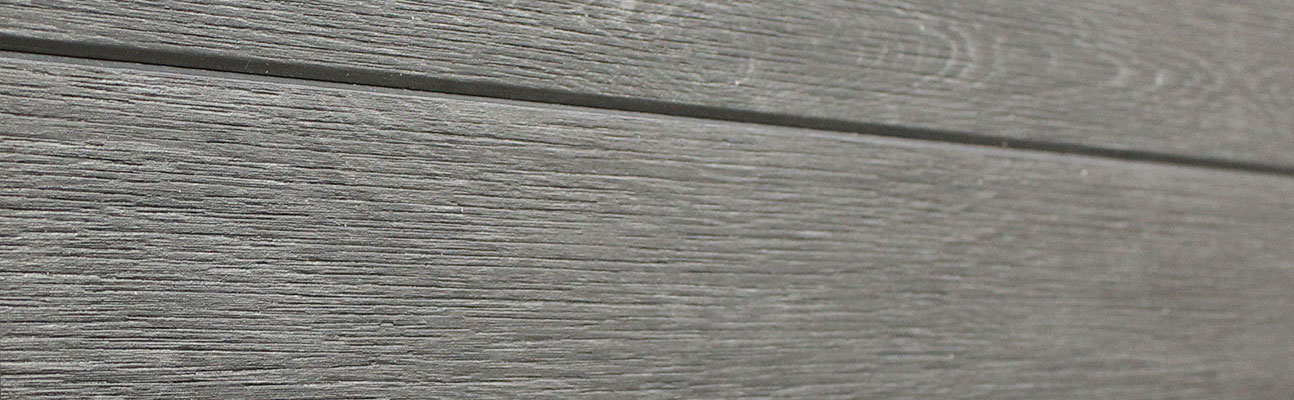 Close Up Of Costal Gray Sample
