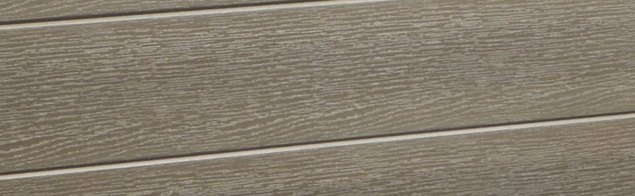 Close Up Of Outerbanks Grey Sample