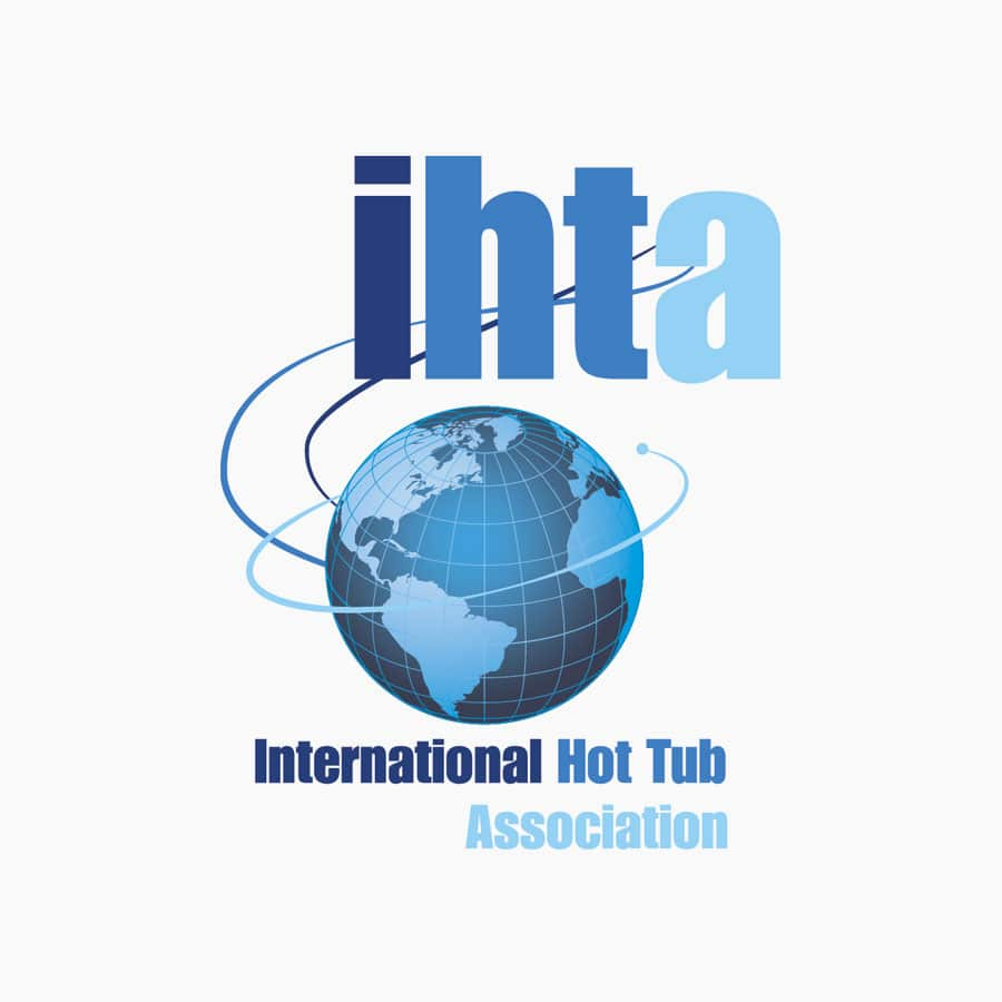 International Hot Tub Association Logo
