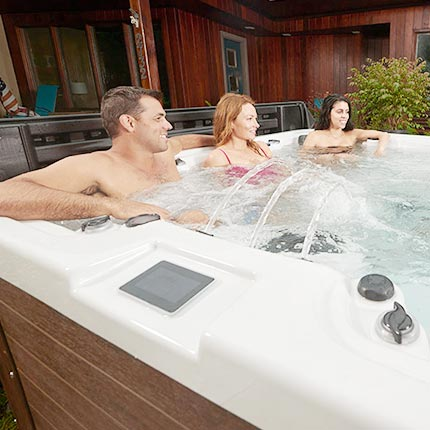 ss_seo-block_how-do-i-buy-a-hot-tub_2-430x430_a