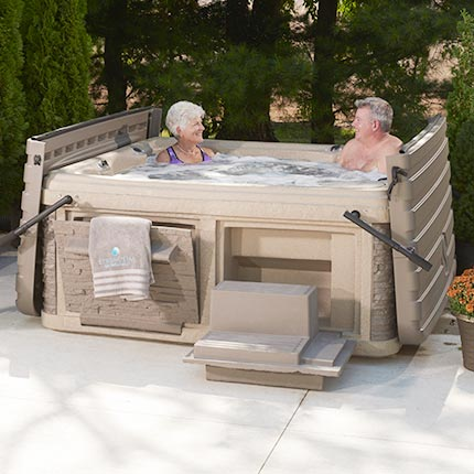 ss_seo-block_how-do-i-buy-a-hot-tub_3-430x430_b