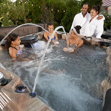 ss_seo-block_how-do-i-buy-a-hot-tub_6-430x430_a